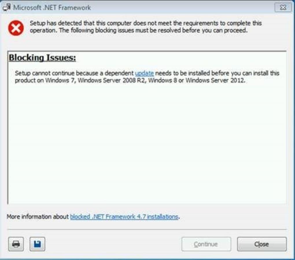Download Net Framework 220.20.32019 For Windows Xp   switchfasr